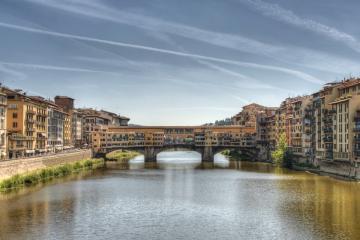 Ponte Vecchio 15