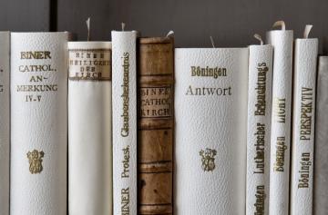 Az admonti bencés apátság könyvtára 08