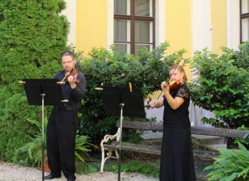 Győri Filharmonikus Zenekar 13