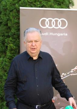 Győri Filharmonikus Zenekar 09