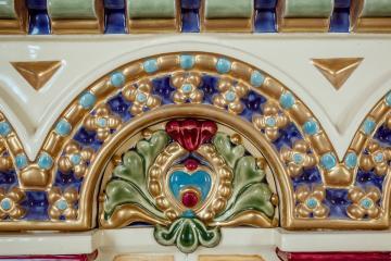 Szent István-terem 26