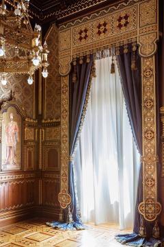 Szent István-terem 25