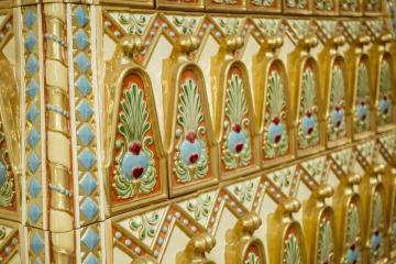Szent István-terem 09