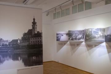 Egy város emlékezete metszeteken és képeken 16