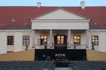 Rákász Gergely koncert 01