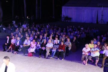 Rákász Gergely koncert 09