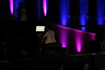 Rákász Gergely koncert 12