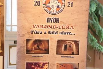 Vakond-túra kiállítás 03