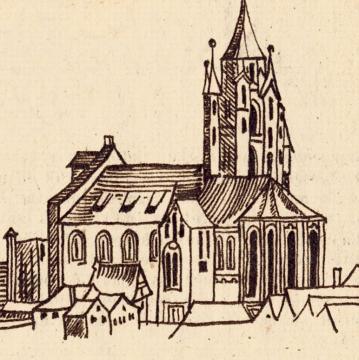 A Mátyás-templom 02