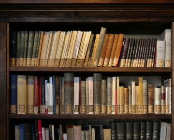 Biblioteca Marucelliana 10