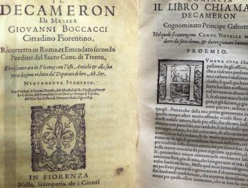 Biblioteca Marucelliana 25