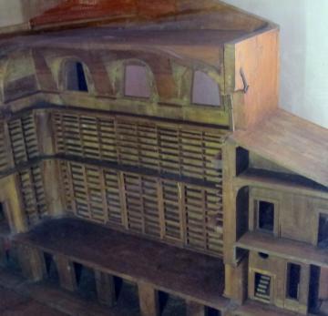 Biblioteca Marucelliana 03