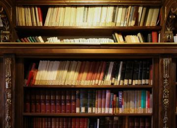Biblioteca Marucelliana 09