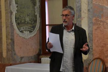 Mezővárosból megyeszékhely – Konferencia a Rómer Múzeumban 17