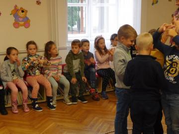 A Magyar Népmese Hete Ménfőcsanakon 32