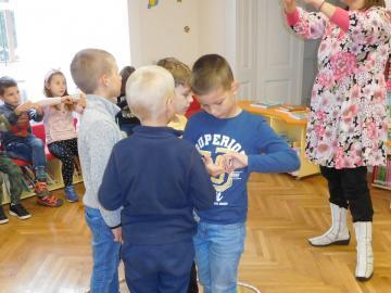 A Magyar Népmese Hete Ménfőcsanakon 30
