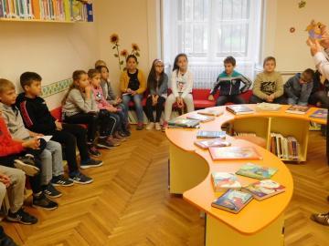 A Magyar Népmese Hete Ménfőcsanakon 20