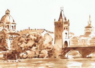 23_Praga.jpg