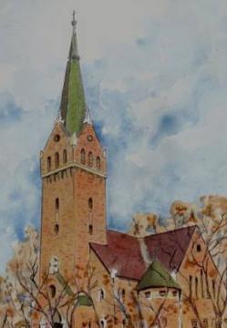 25_Nadorvarosi_evangelikus_templom.jpg